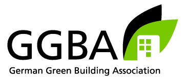 German Green Building Association e.V.