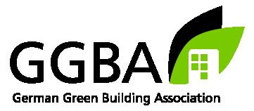 German Green Building Association e.V.
