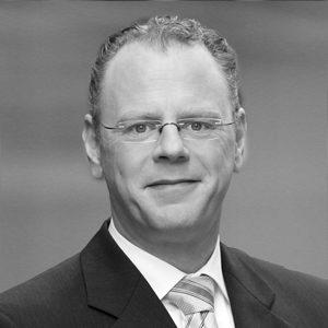 Arwid Theuer-Kock